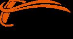 Oranje Service cloud